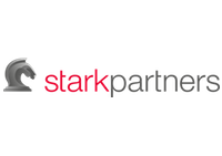 Starkpartners